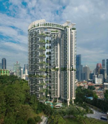 one-pearl-bank-condo-outram-park-mrt-singapore