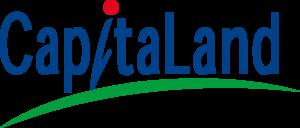 one-pearl-bank-developer-capitaland-logo-singapore