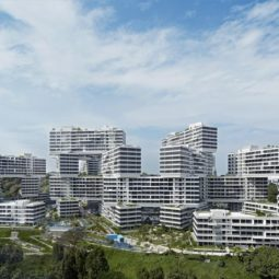 one-pearl-bank-capitaland-chinatown-the-interlace-singapore