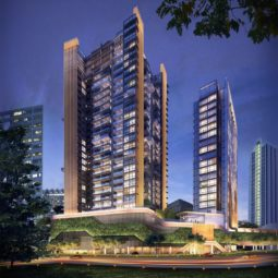 one-pearl-bank-condo-outram-mrt-chinatown-cairnhill-nine-singapore