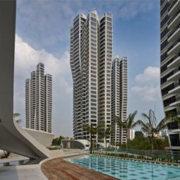 one-pearl-bank-former-pearl-bank-apartment-dleedon-singapore
