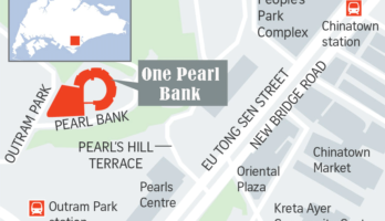 one-pearl-bank-location-map-singapore