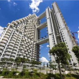 one-pearl-bank-outram-condo-former-pearl-bank-apartment-sky-habitat-singapore