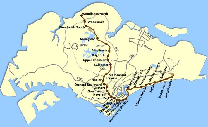 one-pearls-banks-thomas-east-coast-line-3
