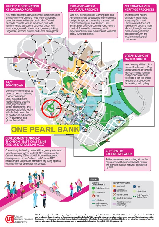 one-pearl-bank-central-area-master-plan-singapore