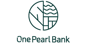One-Pearl-Bank-Capitaland-Former-Pearl-Bank-Apartment-Enbloc-Outram-MRT-Station-logo-singapore-green